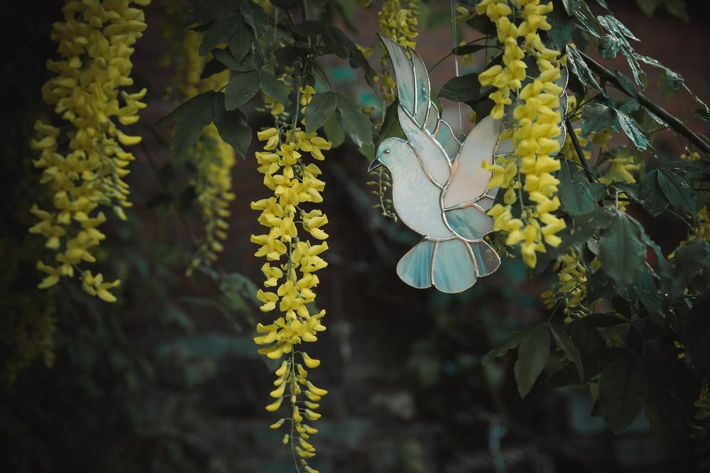 Sacred-Garden-Glastonbury-Yoga-Retreat-3.jpg