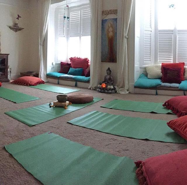 Embodying-the-elements-yoga-retreat-07.jpg