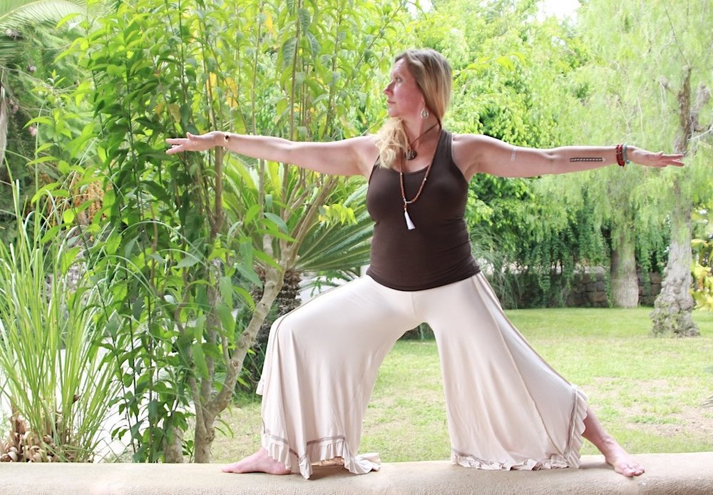 Yoga-workshop-with-Donna-Gerrard.jpg