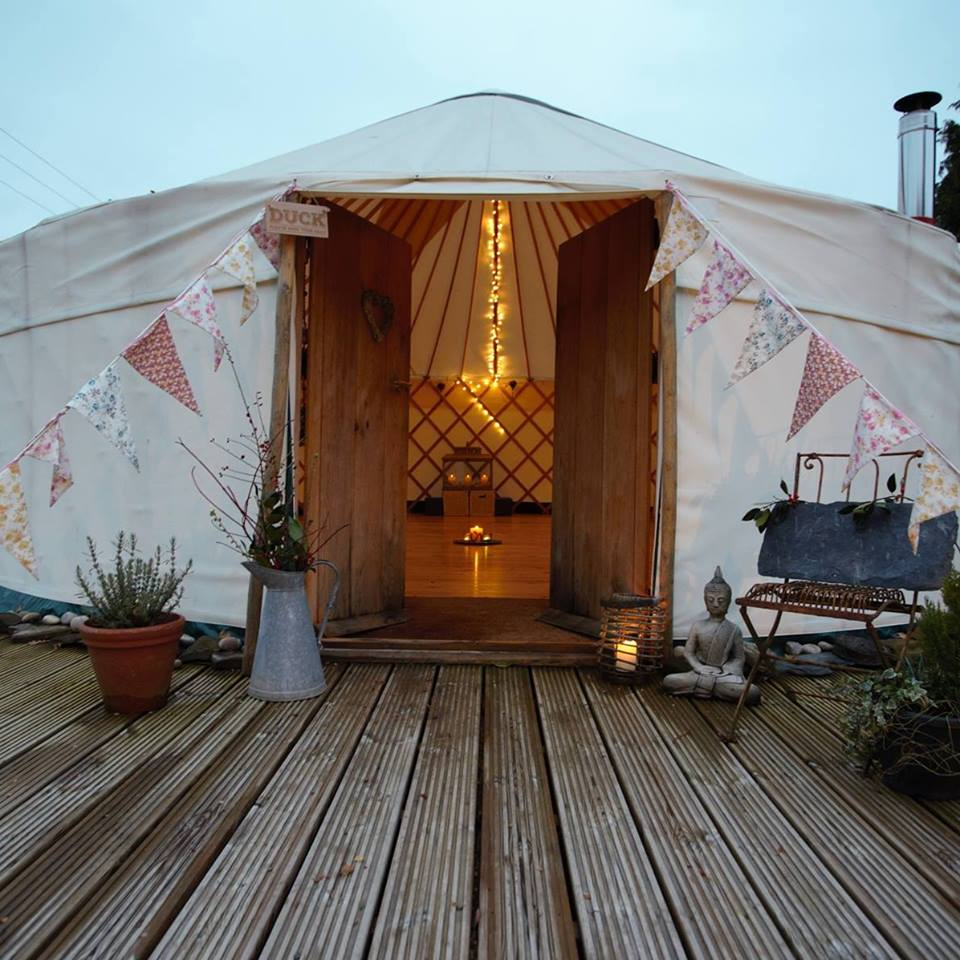 Sussex-Country-Yurt.jpg