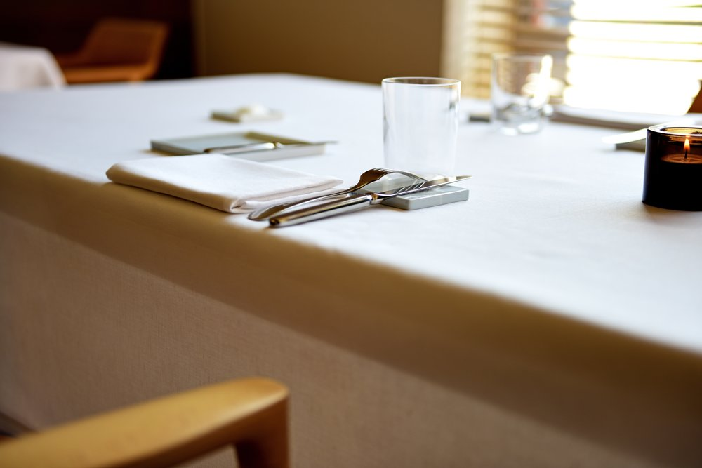 3 couvert couvert leuven culinair gastronomische restaurant bart albrecht fotograaf food foodfotograaf tablefever online reserveren.jpg