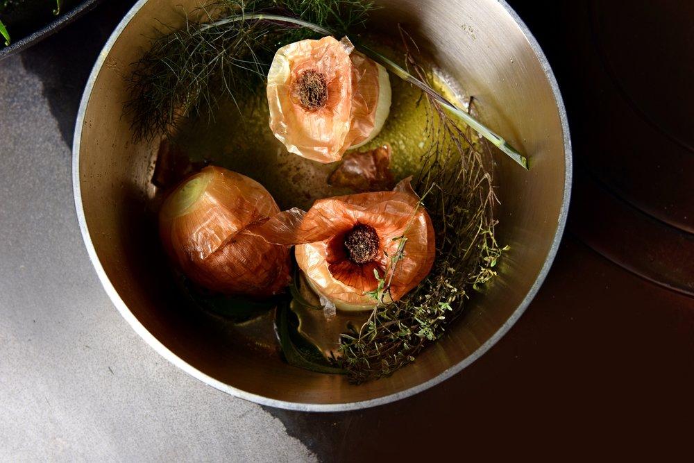 17 couvert couvert leuven culinair gastronomische restaurant bart albrecht fotograaf food foodfotograaf tablefever online reserveren.jpg