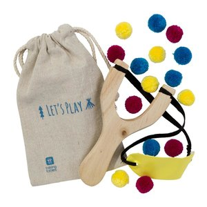 Ecofriendly Party Bag Fillers UK, Favours, Ideas, Plastic-Free Party
