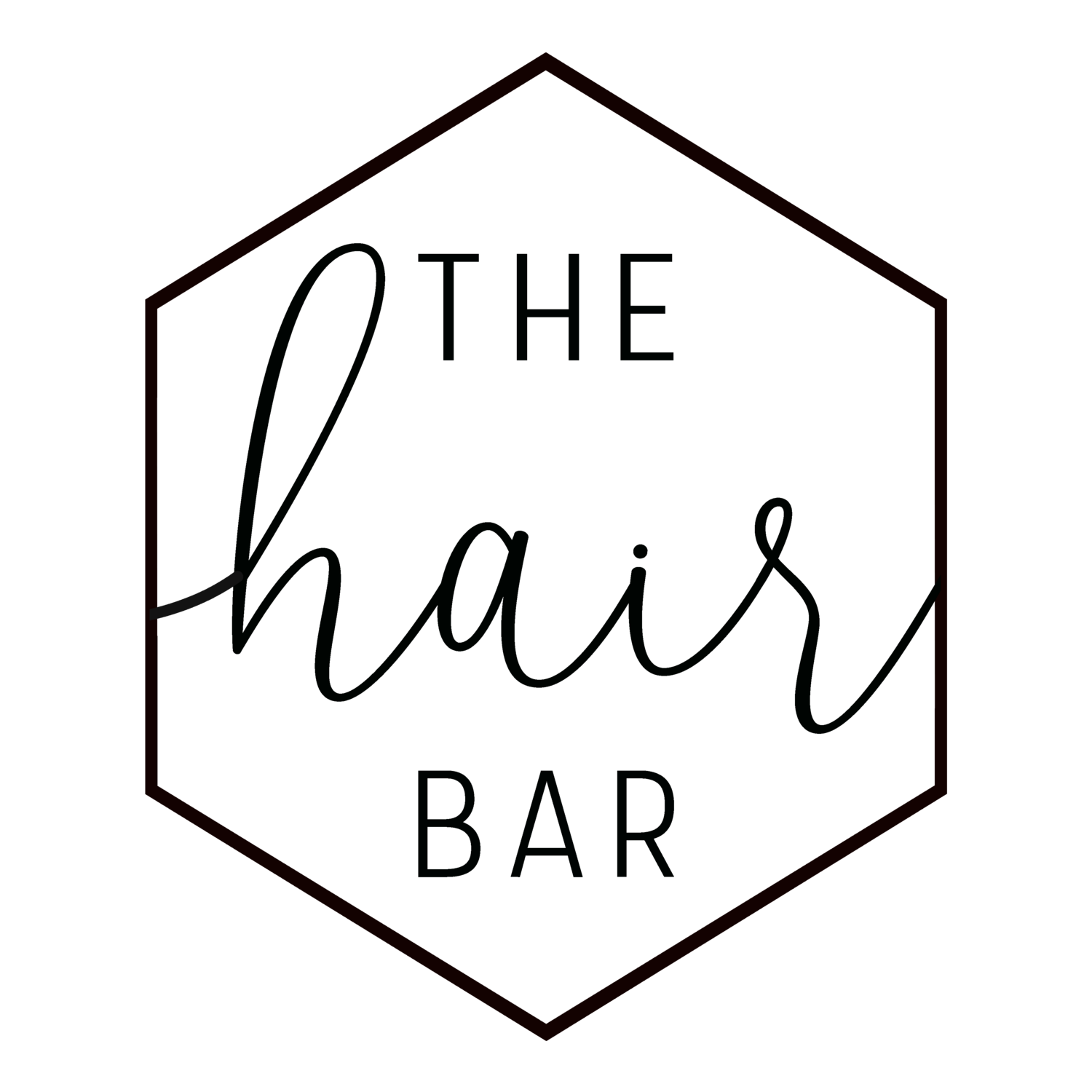 The Hair Bar | Woodstock Hair Salon