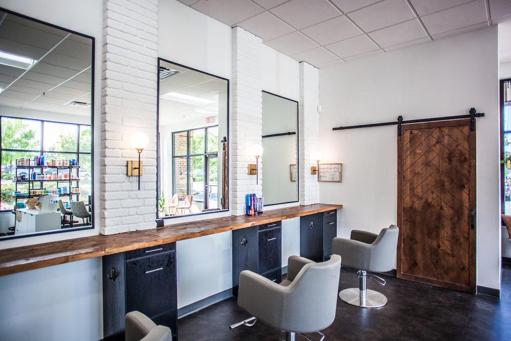 hair-bar-woodstock-salon-extensions-balyage-best-hair-salon-10.jpg