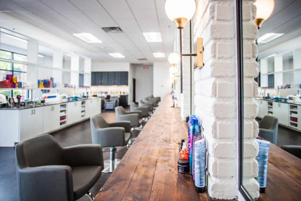 hair-bar-woodstock-salon-extensions-balyage-best-hair-salon-15.jpg