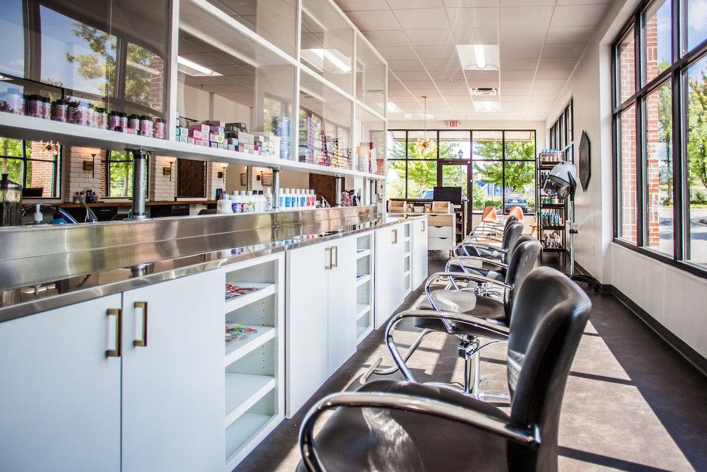 hair-bar-woodstock-salon-extensions-balyage-best-hair-salon-20.jpg