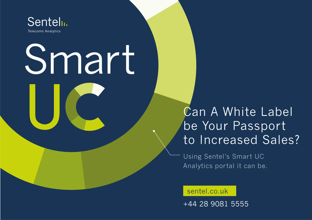 Blog-Smart-UC-Ad.jpg