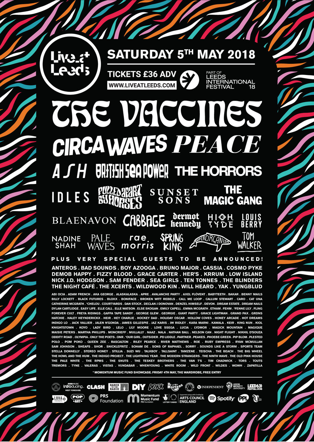 live at leeds 2018 final announcement .jpg
