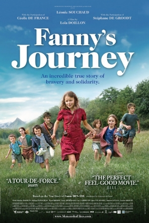 Fanny's Journey - US Poster.jpeg