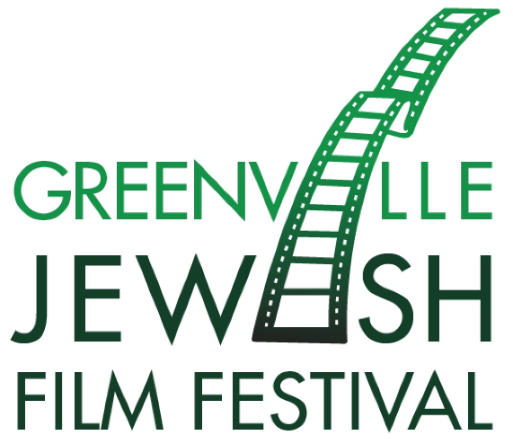 Greenville Jewish Film Festival