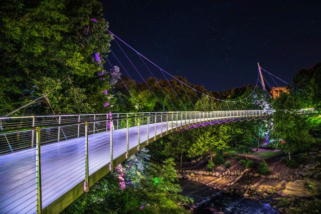 greenville-bridge.jpeg