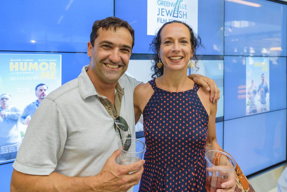 Jewish-Film-Festival-Kick-Off-Event-Web-Quality-27.jpg