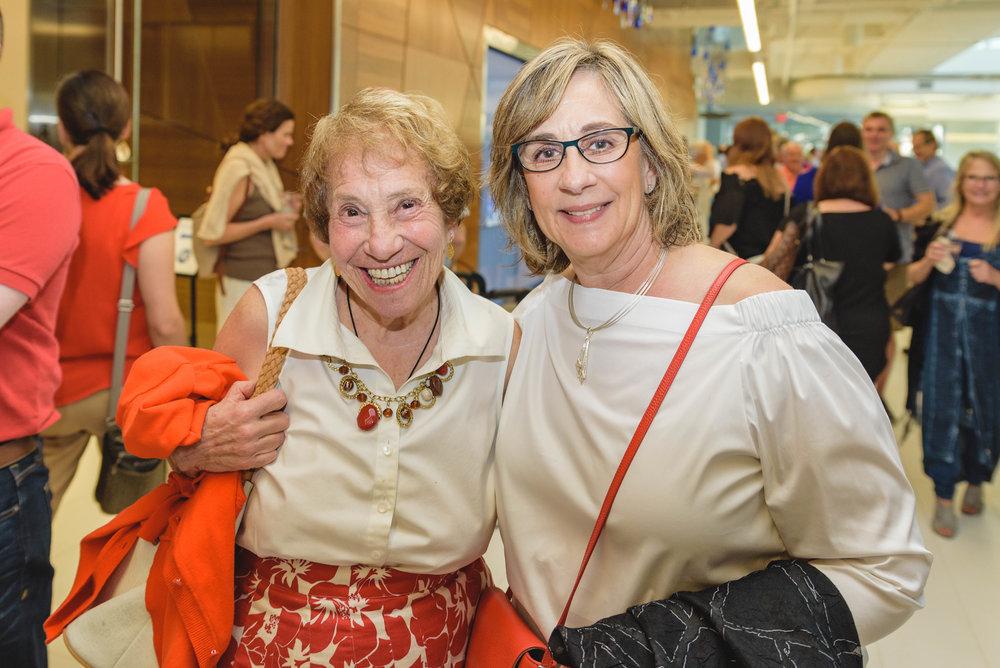 Jewish-Film-Festival-Kick-Off-Event-Web-Quality-23.jpg