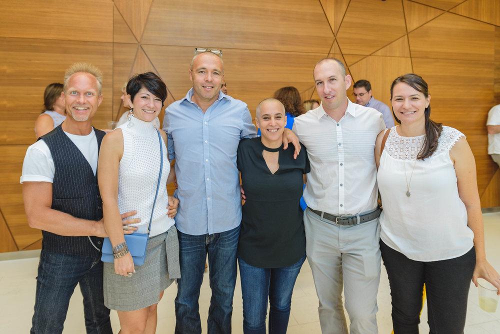 Jewish-Film-Festival-Kick-Off-Event-Web-Quality-19.jpg