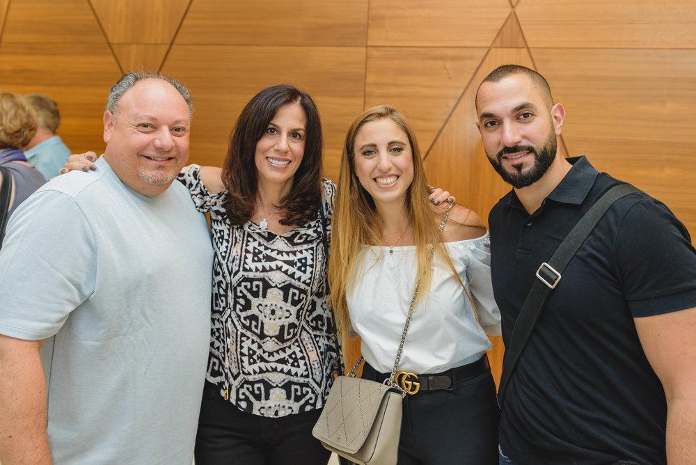 Jewish-Film-Festival-Kick-Off-Event-Web-Quality-14.jpg