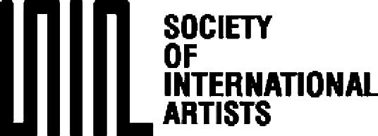 Society of International artists_B.png