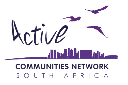 Active Communities Network South Africa