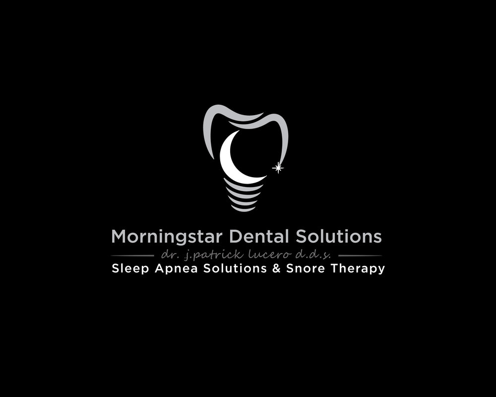 A Team Approach - Obstructive Sleep Apnea (OSA) and snoring are complex problems. Morningstar Dental Solutions works closely with local physicians and medical specialists to ensure a team approach to treat even the most complicated Obstructive Sleep Apnea cases.