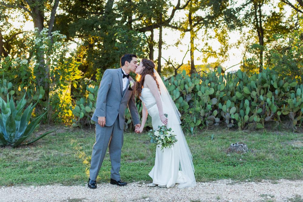 Andrea & Dillon.jpg