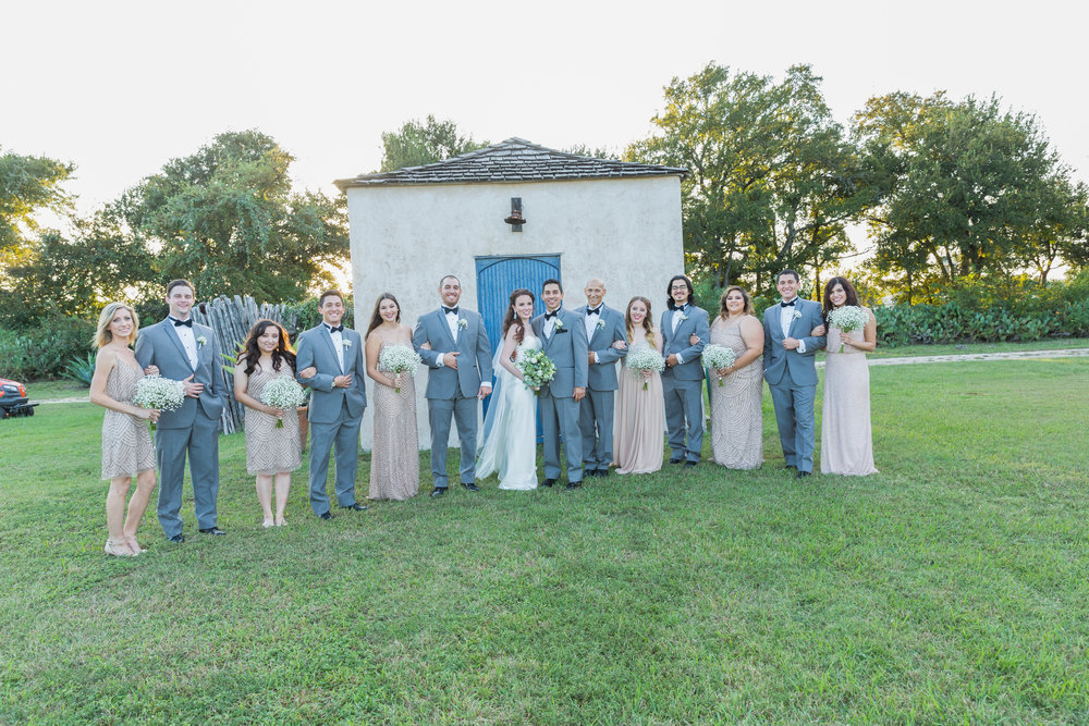 Adrea's Bridal Party.jpg