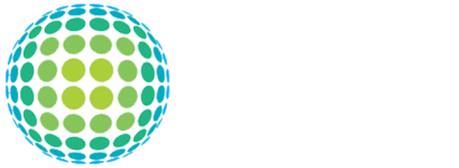 iicrc-logo-1 copy.png