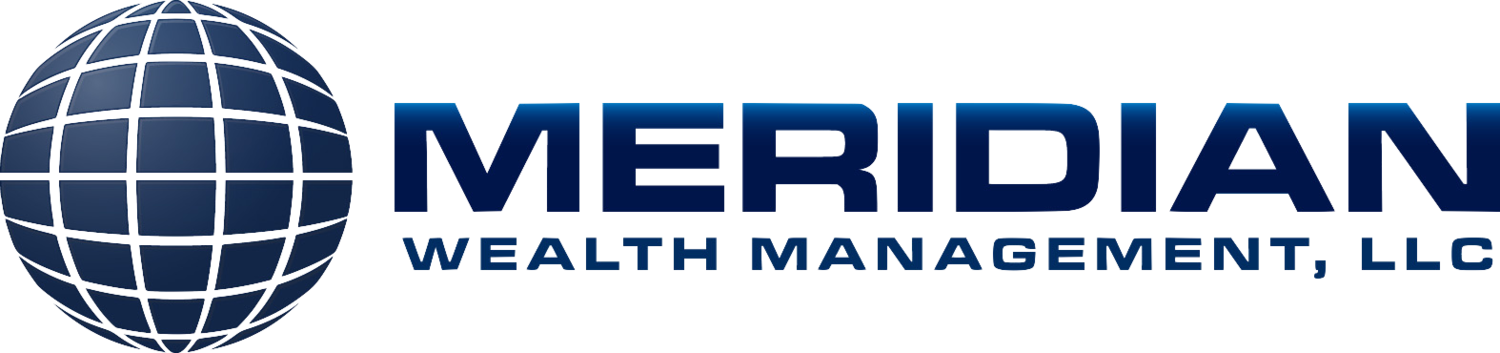 Meridian Wealth Management, LLC.