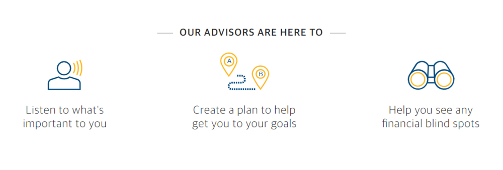 Find an Advisor.PNG