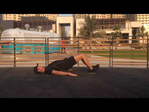 Fitness Workouts To Improve Your Kiting Performance — The BNKR