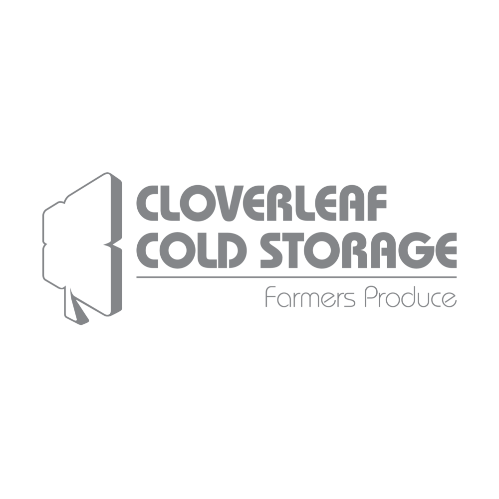 Cloverleaf Cold Storage