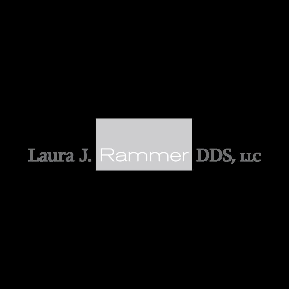 Laura Rammer DDS