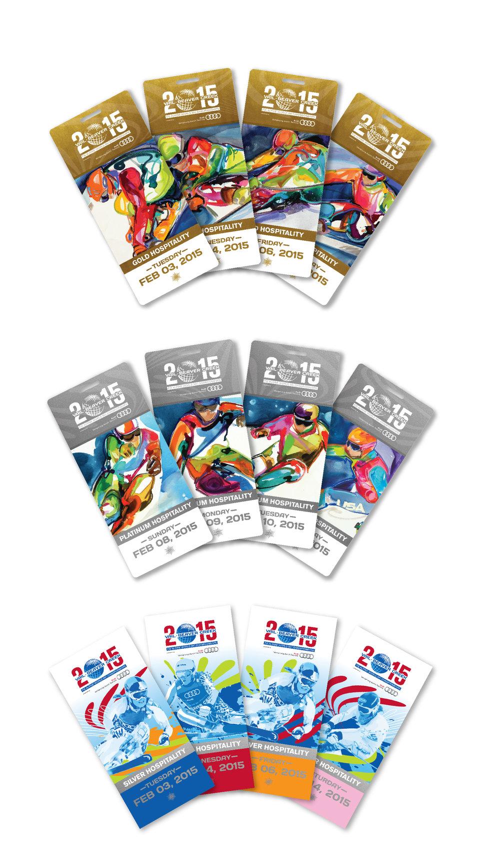 2015_Tickets-02.jpg
