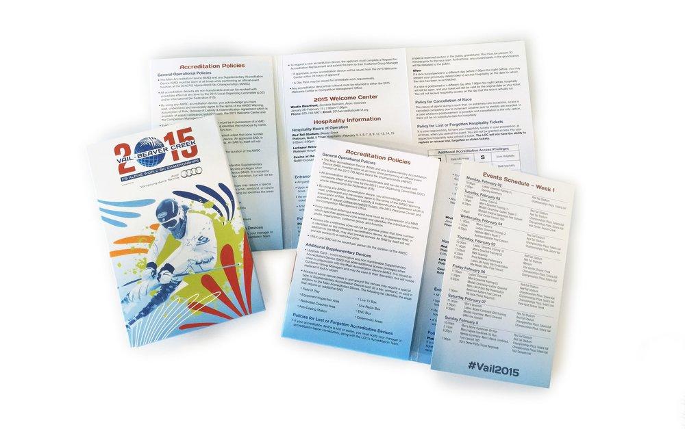 registration folder.jpg