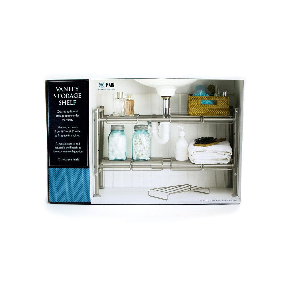 Vanity Storage Shelf.jpg