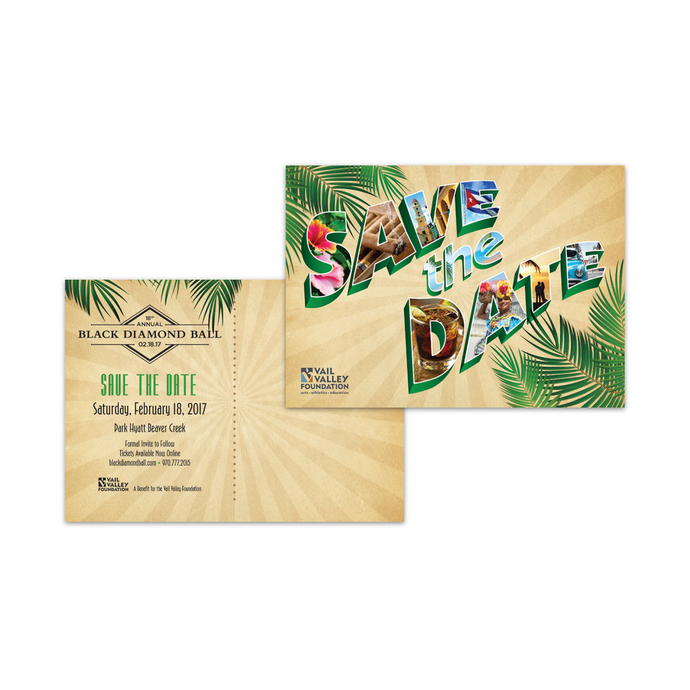 2017-bdb-cuban_collateral_save-the-date.jpg