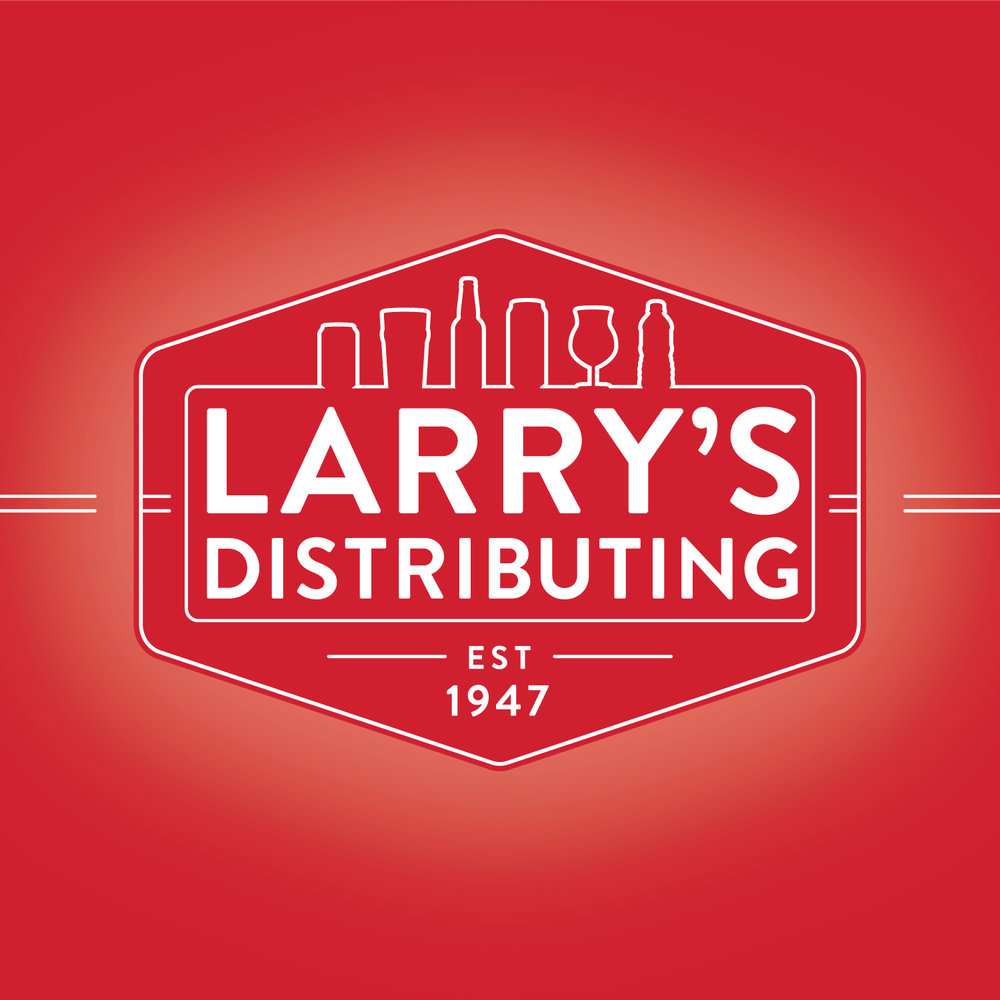 Larry's Distributing Company