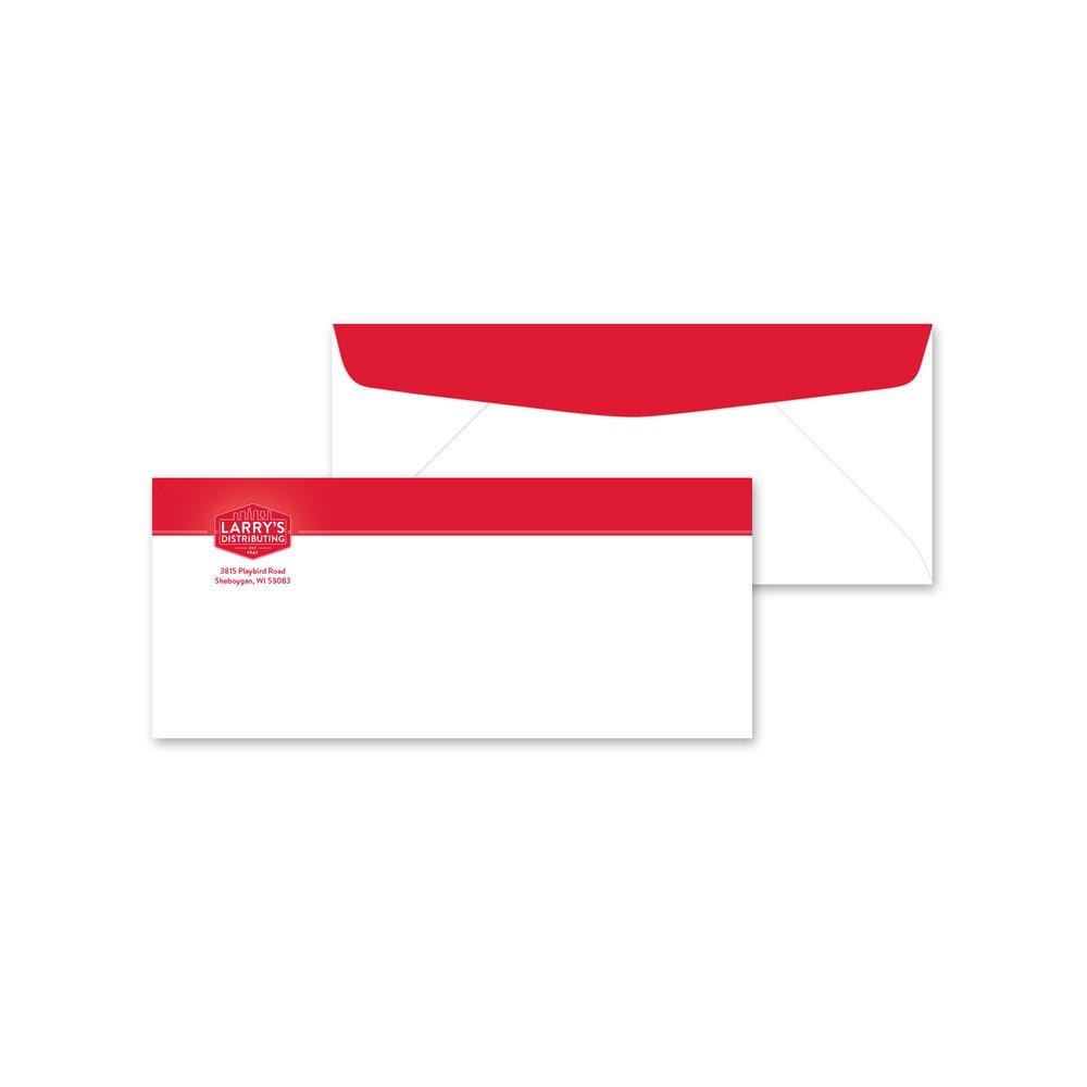 larry's_identity_envelope.jpg