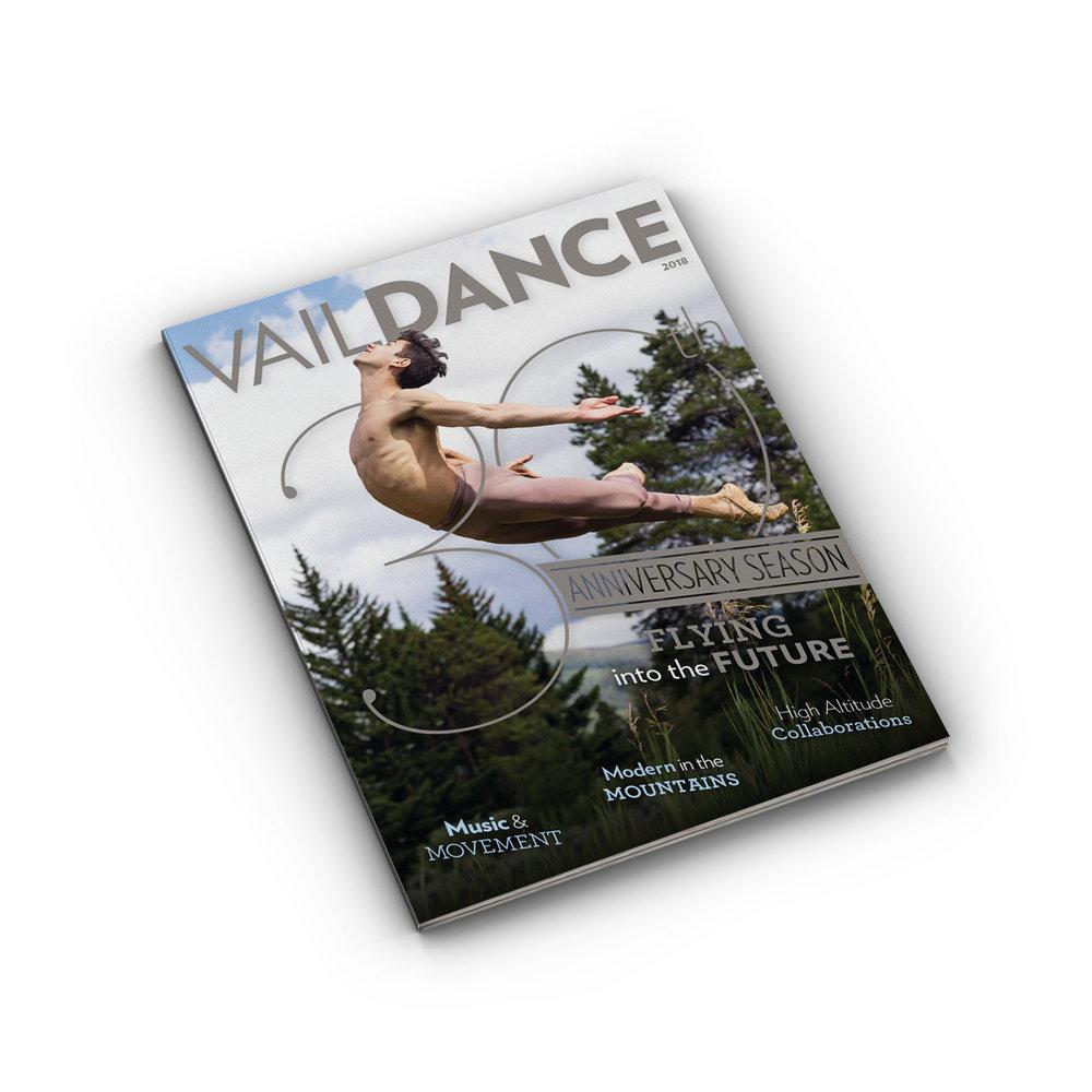 2018-vdf_advertising_magazine-cover.jpg