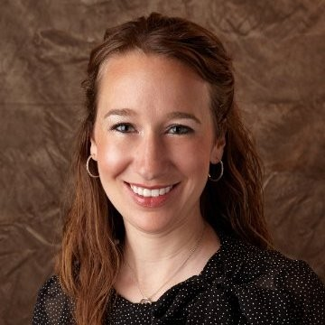 Dr. Laura Rammer.jpg