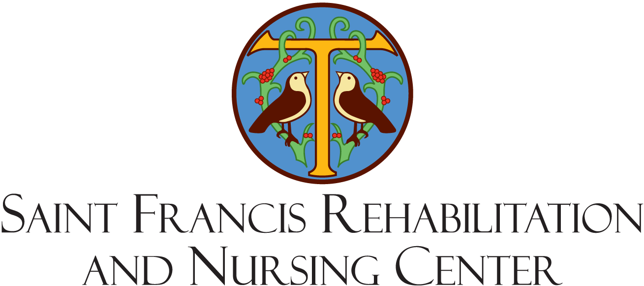 Saint Francis Rehabilitation and Nursing Center