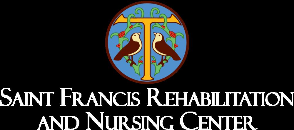 StFrancis-Logo-white.png