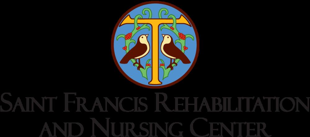 StFrancis-Logo.png