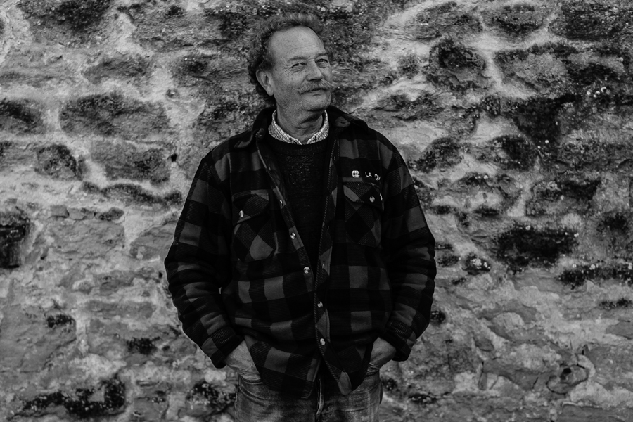 Fotos: Jörg Wilczek