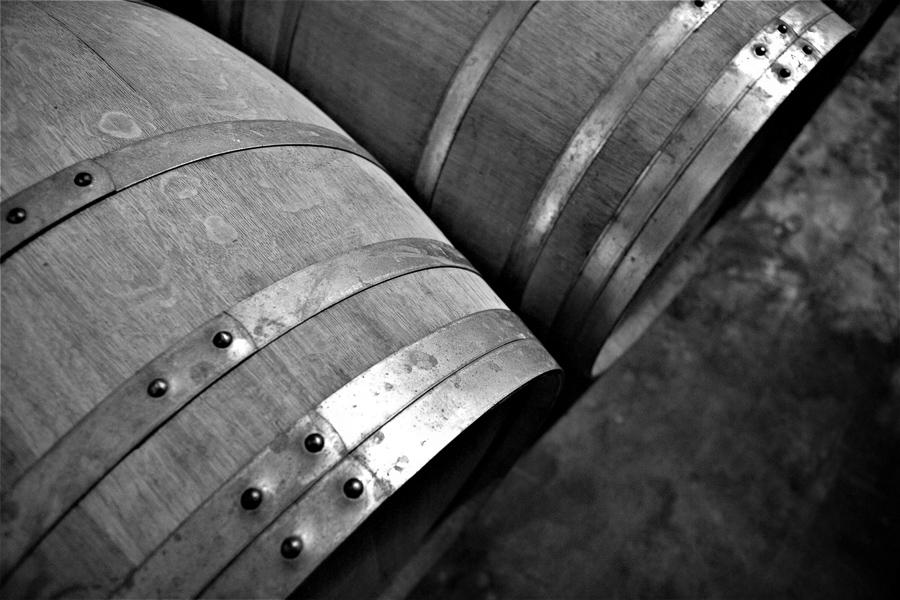 Sphera Winery, Giv'at Yesha'ayahu, Israel