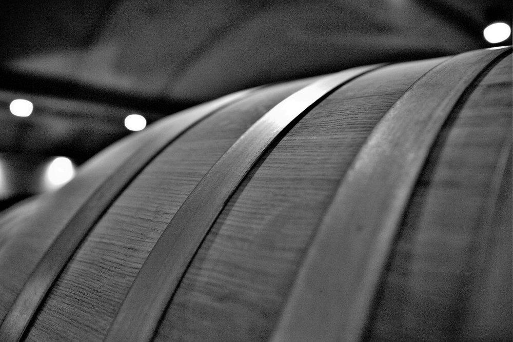Ixir Winery.
