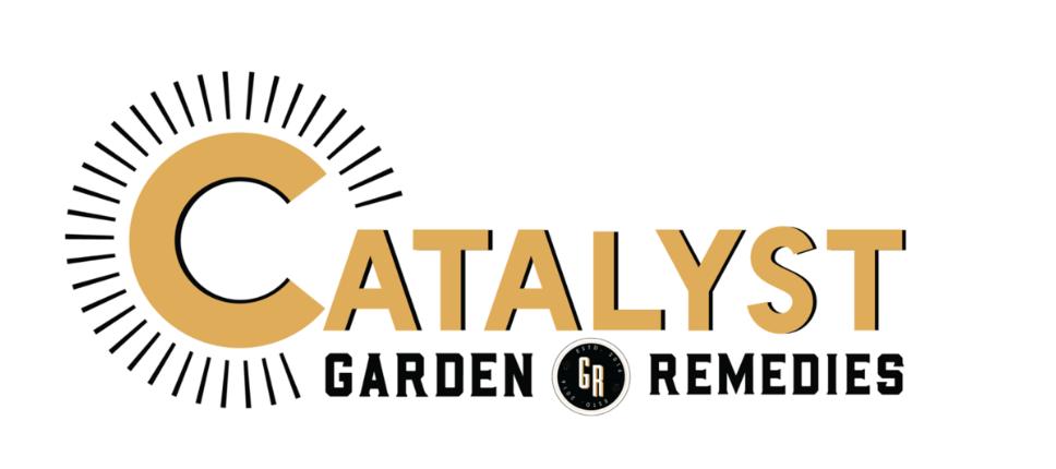 News — Garden Remedies