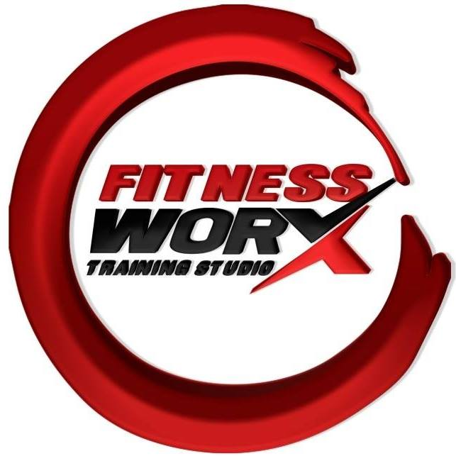 Fitness Worx Training Studio