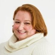 Erika Montgomery - Director of Client Services