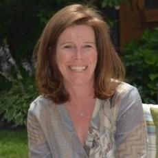 Tara Phillips - Director of Marketing & Sales Enablement