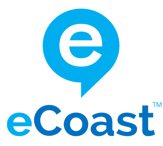 eCoast Marketing